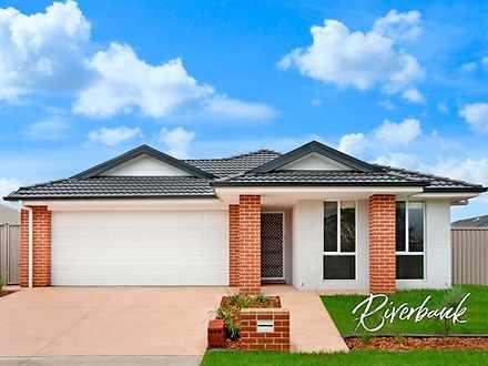 11 Adina Street, Jordan Springs 2747, NSW House Photo