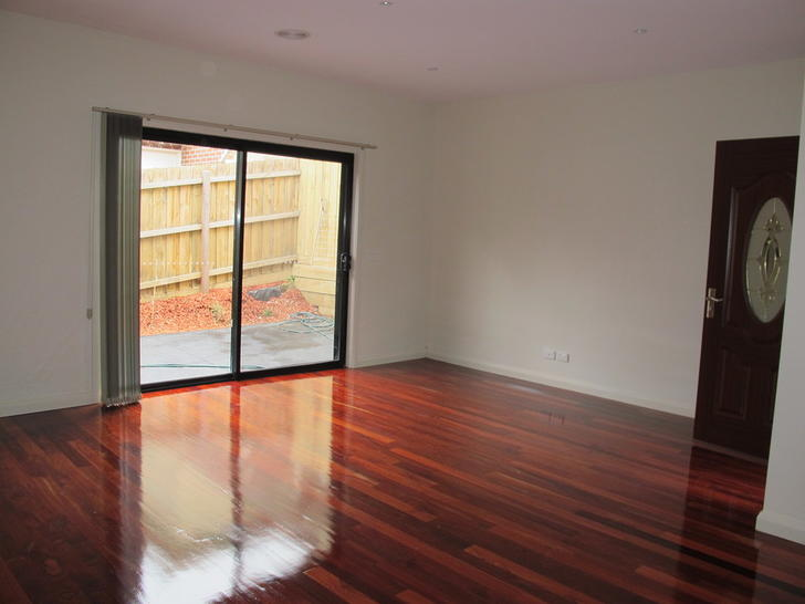 3/22 Boronia Grove, Doncaster East 3109, VIC Townhouse Photo