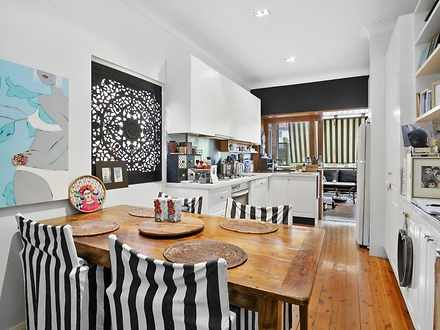 2/71 Boyle Street, Balgowlah 2093, NSW Duplex_semi Photo