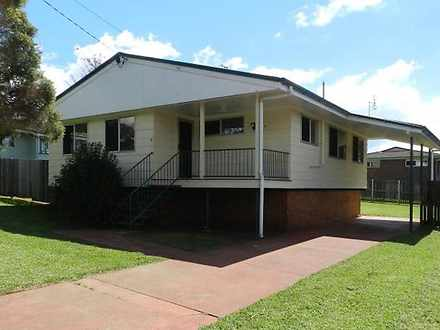 3 Dignan Street, Harristown 4350, QLD House Photo