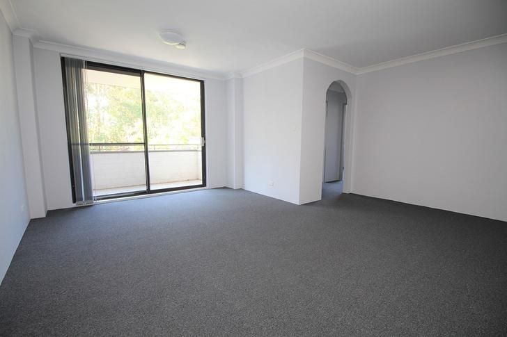 39/504 Church Street, North Parramatta 2151, NSW Unit Photo