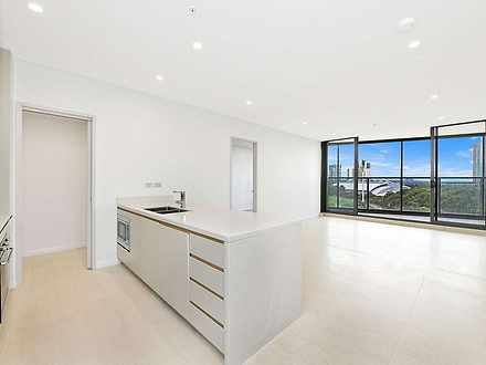 518/3 Carter Street, Lidcombe 2141, NSW Apartment Photo