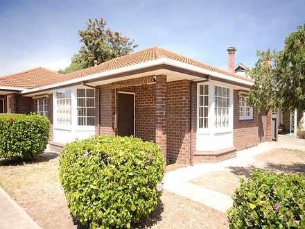 UNIT 1/21 Marleston Avenue, Ashford 5035, SA Unit Photo