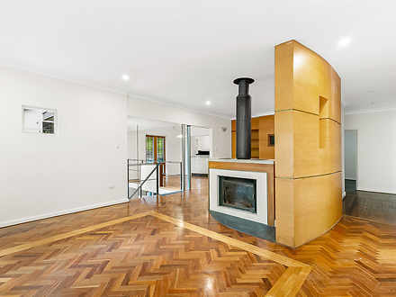 1 The Crescent, Chatswood 2067, NSW House Photo