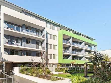 G07/8D Myrtle Street, Prospect 2148, NSW Apartment Photo