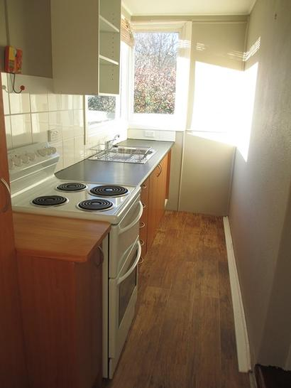 3/113 Keppel Street, Bathurst 2795, NSW Unit Photo