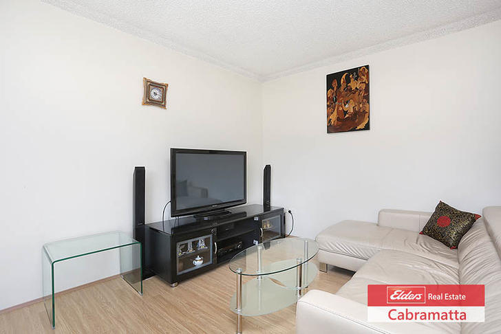 7/9 Reddall Street, Campbelltown 2560, NSW Apartment Photo