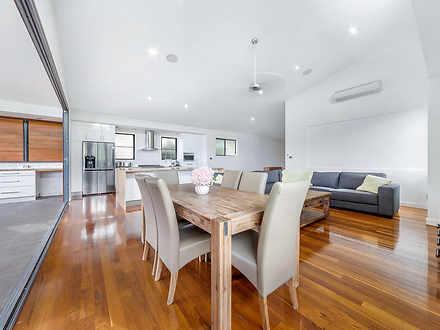 13 Cumberland Court, Airlie Beach 4802, QLD House Photo