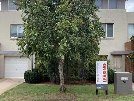 1/20 Margate Avenue, Holsworthy 2173, NSW House Photo