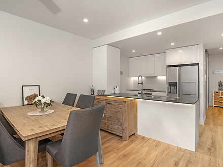 5/301 Condamine, Manly Vale 2093, NSW Apartment Photo