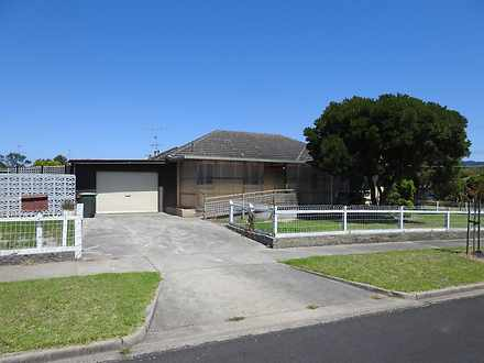 5 Moffat Street, Moe 3825, VIC House Photo