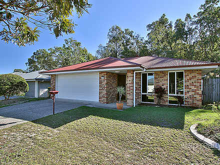 11 Tropical Drive, Forest Lake 4078, QLD House Photo