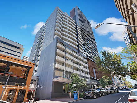 802/2 Atchison Street, St Leonards 2065, NSW Unit Photo