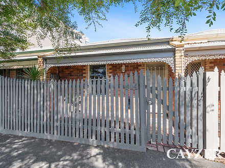 404 Bay Street, Port Melbourne 3207, VIC House Photo