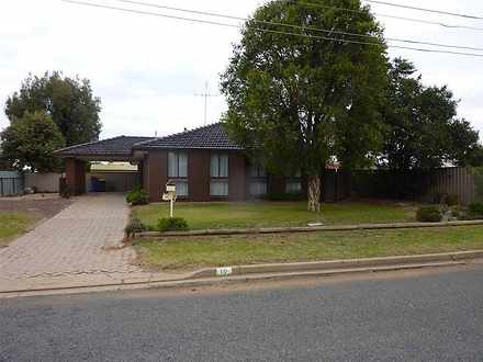 17-19 Bridget Street, Finley 2713, NSW House Photo