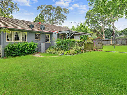 99 Pennant Hills Road, Normanhurst 2076, NSW House Photo