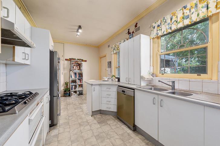 99 Pennant Hills Road, Normanhurst 2076, NSW House Photo
