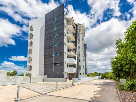1205/3 -7 Main Street, Varsity Lakes 4227, QLD Apartment Photo