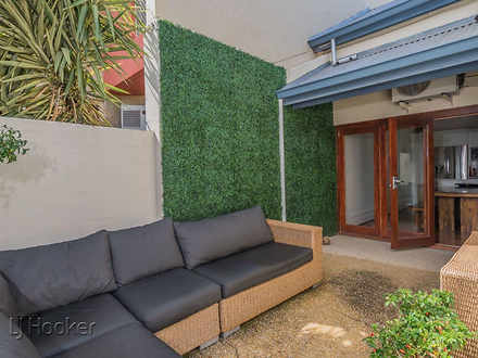 14 Bulwer Street, Perth 6000, WA House Photo