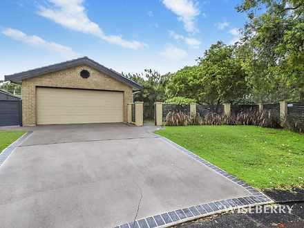 9 Rodney Close, Lake Munmorah 2259, NSW Other Photo