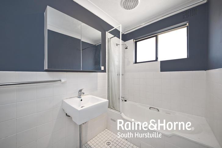 6/30 Graham Road, Narwee 2209, NSW Apartment Photo