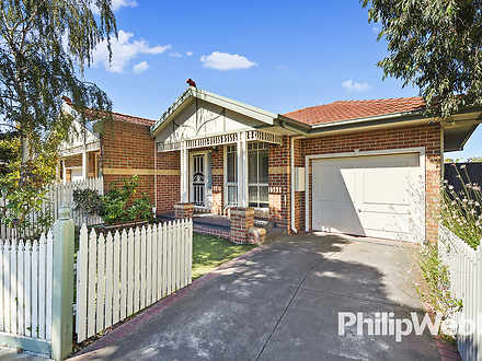 5A Doncaster East Road, Mitcham 3132, VIC House Photo