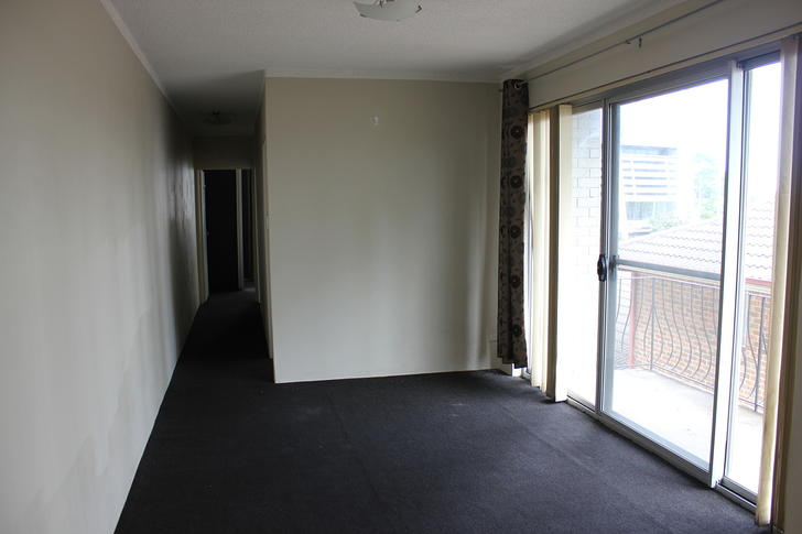 LEVEL 2/8/3 Pope Street, Ryde 2112, NSW Unit Photo