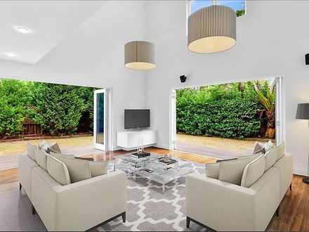 34 Addison Avenue, Roseville 2069, NSW House Photo