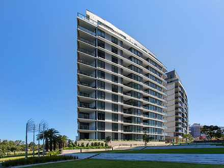 303/20 Brodie Spark Drive, Wolli Creek 2205, NSW Apartment Photo