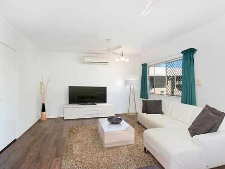 12/8 Grantala Street, Manoora 4870, QLD Unit Photo
