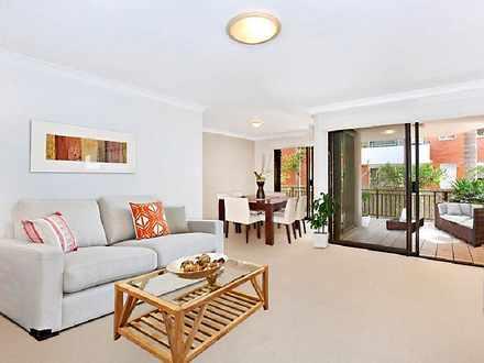 4/377 Mowbray Road, Chatswood 2067, NSW Apartment Photo