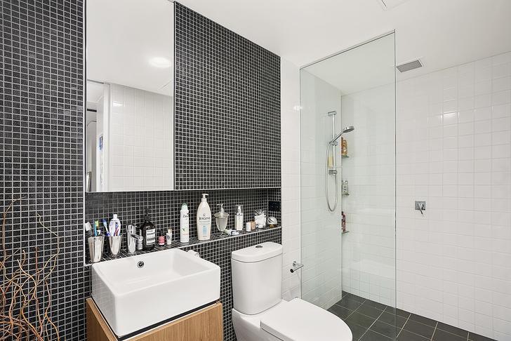 2104/152 Sturt Street, Southbank 3006, VIC Apartment Photo