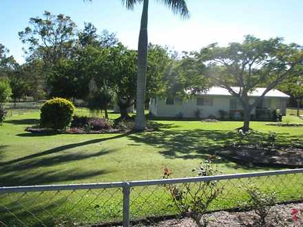 208 Mackie Road, Narangba 4504, QLD Other Photo