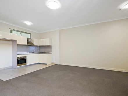 UNIT 1, 498 Parramatta Road, Petersham 2049, NSW Apartment Photo