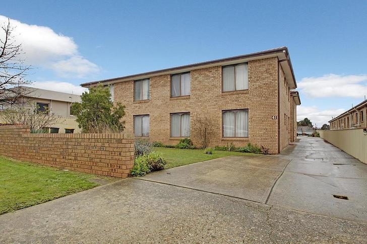 5/41 Combermere Street, Goulburn 2580, NSW Unit Photo