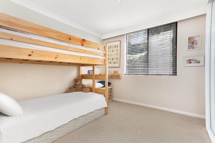 15/25A Marks Street, Naremburn 2065, NSW Unit Photo