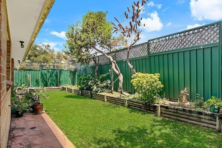 2/27 Northcote Street, Canterbury 2193, NSW House Photo