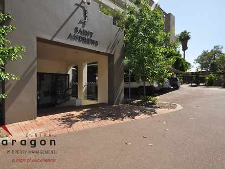 62/34 Davies Street, Claremont 6010, WA Unit Photo