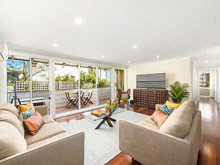 23/6 Waverton Avenue, Waverton 2060, NSW Apartment Photo
