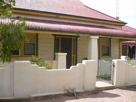 45 Three Chain Road, Port Pirie 5540, SA House Photo