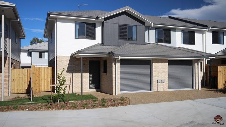 ID:21070475/28 Sean Street, Boondall 4034, QLD Townhouse Photo