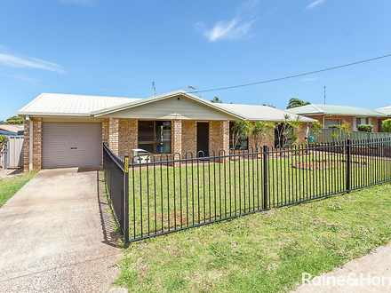 605 Greenwattle Street, Glenvale 4350, QLD House Photo