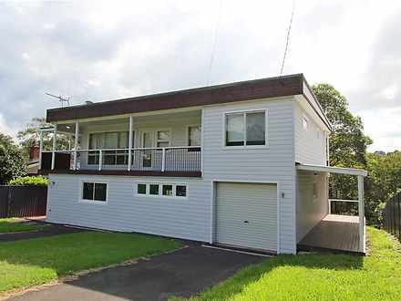 Springwood 2777, NSW House Photo