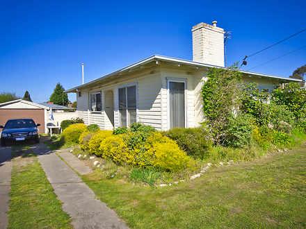 52 Maple Avenue, Wendouree 3355, VIC House Photo