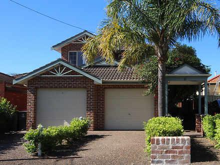 20A Chuter Avenue, Monterey 2217, NSW Duplex_semi Photo