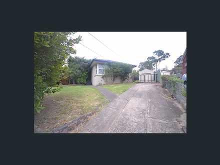22 Nymboida Street, Greystanes 2145, NSW House Photo