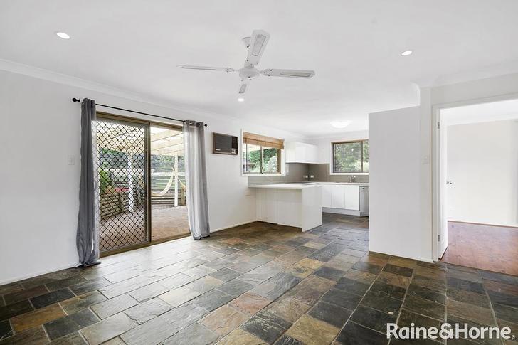 6 Glenwood Road, Narara 2250, NSW House Photo