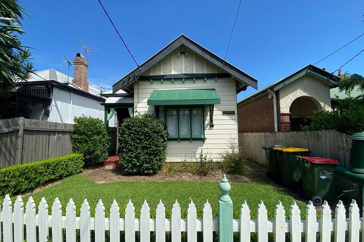 26 Walter Street, Granville 2142, NSW House Photo
