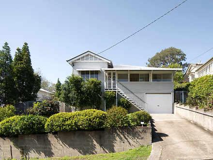24 Mackay Terrace, Bardon 4065, QLD House Photo