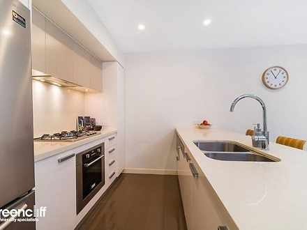 1 Lardelli Drive, Ryde 2112, NSW Unit Photo